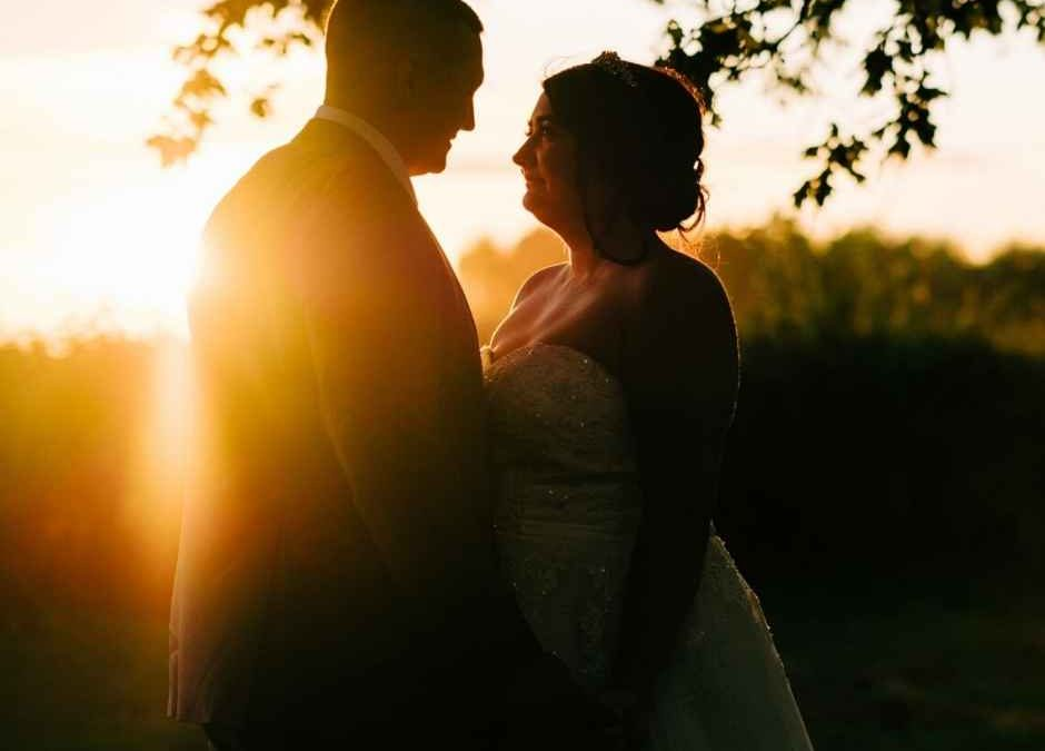 What your Wedding Photographer wants you to know