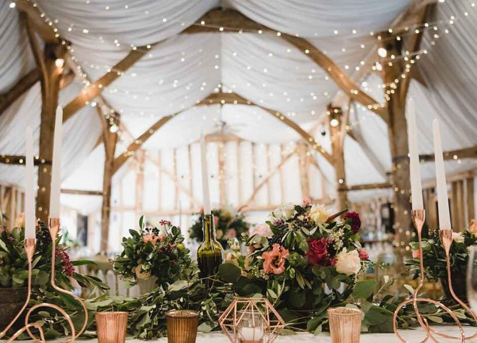 What your Wedding Planner wants you to know