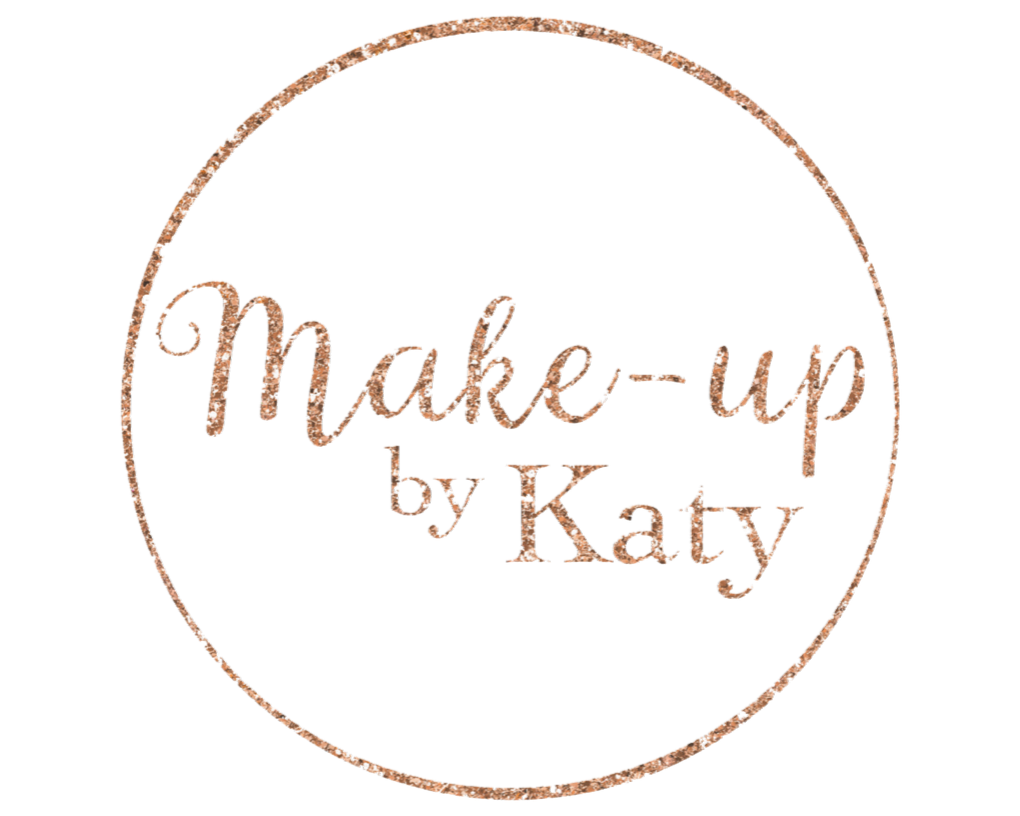 Makeup by Katy