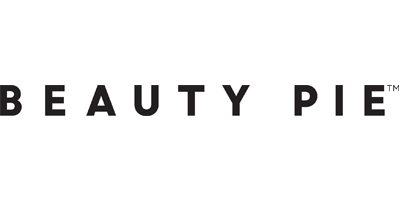 Brand Spotlight- Beauty Pie