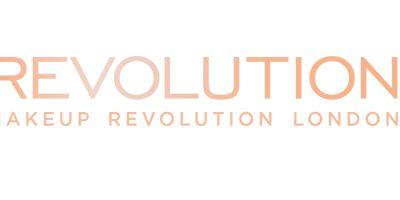 Brand Spotlight – Revolution Pro