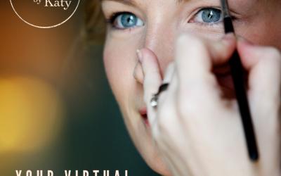 Your Virtual Makeup Artist